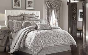 New York Bed Set J New York Comforters