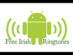 free ringtone for android free ringtones android app review