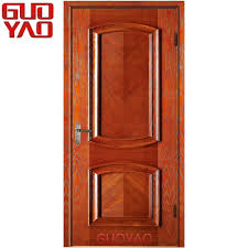 main door simple design wood simple indian door wood simple indian door suppliers and