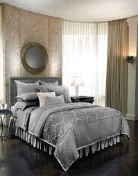 jlo bedding jennifer lopez home collection now at kohl s home accents today