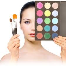 how is makeup artist school 10 secrets i learned at makeup artist school makeup makeup