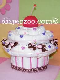 adorable diaper cake ideas diaper cakes pinterest