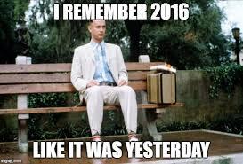 Forrest Gump Memes - forrest gump memes imgflip