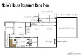 floor plans for basements design a basement floor plan basement floor plan layout wonderful
