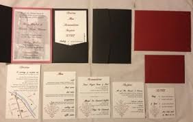 What To Write On A Wedding Invitation Wedding Invitations Typed Or Hand Written Weddings Etiquette