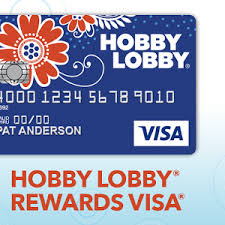 hobby lobby visa android apps on play