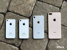iphone 8 review the upgrade many people will be looking for imore