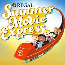 summer movie express 2016 schedule richmond bargains