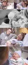 butler memorial hospital baby delivery pictures birth