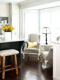 sitting area ideas small sitting area ideas hyperworks co