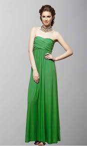 Unique Wedding Dresses Uk Green Prom Dresses Cheap Prom Dress Uk Wedding Bridesmaid