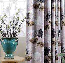 Blackout Drapery Fabric 176 Best Blackout Curtains Images On Pinterest Blackout Curtains