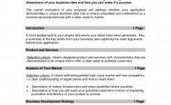 business letter memo template sample customer service resume in
