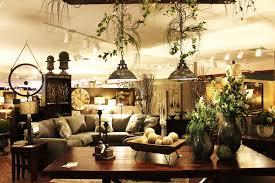 newest decorating trends hansen u0027s furniture event u2013 katie jane
