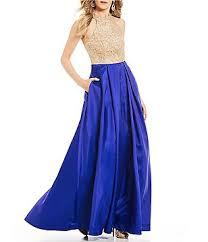 purple dresses for weddings juniors prom formal dresses dillards