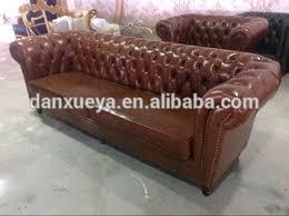 chesterfield sofa for sale velvet chesterfield sofa sale modern blue velvet chesterfield