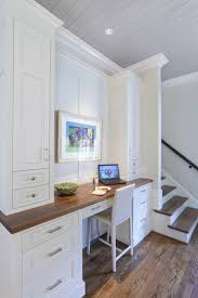 207 best new house office computer nooks images on pinterest at