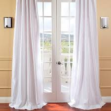 outdoor curtain panels 108 business for curtains decoration