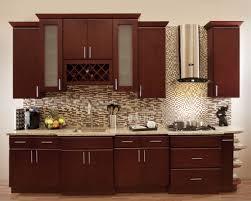 cheap kitchen wall cabinets kitchen wall cabinets philadelphia u2013 buy kitchen cabinets online