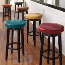 43 best bar stool shopping images on pinterest counter stools