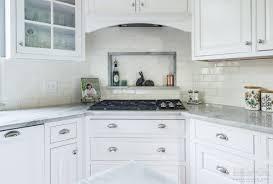 inviting kitchen for people u0026 pets too u2013 wayne pa maclaren
