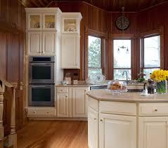 kitchen cabinets unique american woodmark cabinets design