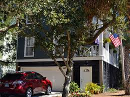 Low Country House Plans 100 Low Country Home Listing 60 Montagu Street Charleston