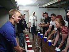 Backyard Drinking Games Best 25 Outdoor Drinking Games Ideas On Pinterest Diy Games