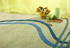 Area Rugs Louisville Area Rug Cleaning