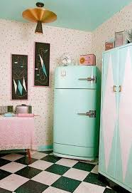 Old Metal Kitchen Cabinets Being Old With 50s Style Kitchen 1950 Cabinets 50s Retro 2 Slice