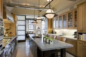 Kitchen Design Nyc Kitchen Designers Nyc 6 Clever Kitchen Design Ideas From St