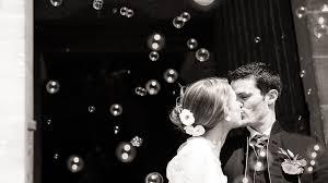 photographe mariage caen photographe mariage caen 14 xavier héroult calvados