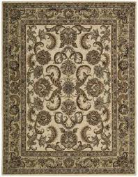 Area Rugs India India House Multicolor 8 Ft X 10 Ft 6 In Area Rug Home The O