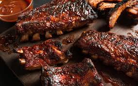 the insider secret on barbecue ribs discovered healthyrise com
