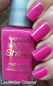 43 best nail colors 12 reds images on pinterest nail colors