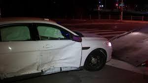 philadelphia officer civilian injured in crash in olney story