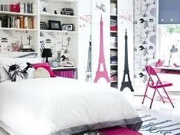 chambre parisienne deco chambre ikea chambre 17 colombes deco chambre