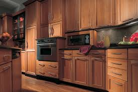 cleveland akron kitchen cabinets lumberjack u0027s kitchens u0026 baths
