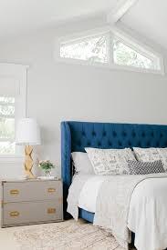 emily henderson bedroom the curbly bedroom makeover emily henderson