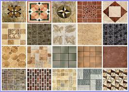kitchen floor tile pattern ideas tile pattern ideas kitchen floor shower the interior design to