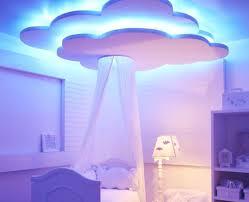 Famosos Fita de LED multicolor na decoração de ambientes e segurança  #SQ56