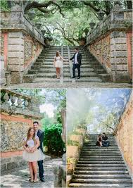 wedding photography miami aj miami engagement wedding photographer vizcaya museum