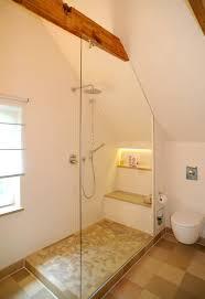 badezimmer dachschrge bad mit dachschräge 03