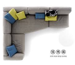 L Shape Sofa Size New L Shaped Sofa Dimensions View L Shaped Sofa Dimensions Zd
