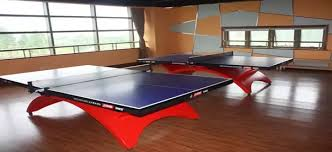 How Much To Refelt A Pool Table by How To Properly Measure A Pool Table Quora