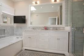 bathroom tv ideas traditional bathroom c k nyman interior