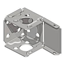 Replacement Brackets For Roller Blinds Service And Replacement Parts Baliblinds Com