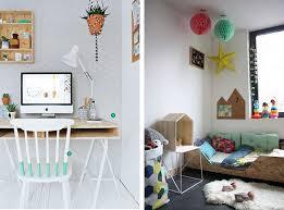 bureau en osb bureau en osb 47 images 42 idées déco de bureau pour votre loft