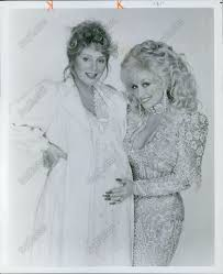 Designing Women Smart by Jean Smart U0026 Dolly Parton Sitcoms Online Photo Galleries