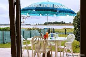 chambre d hote ile tudy location de vacances île tudy gîtes de